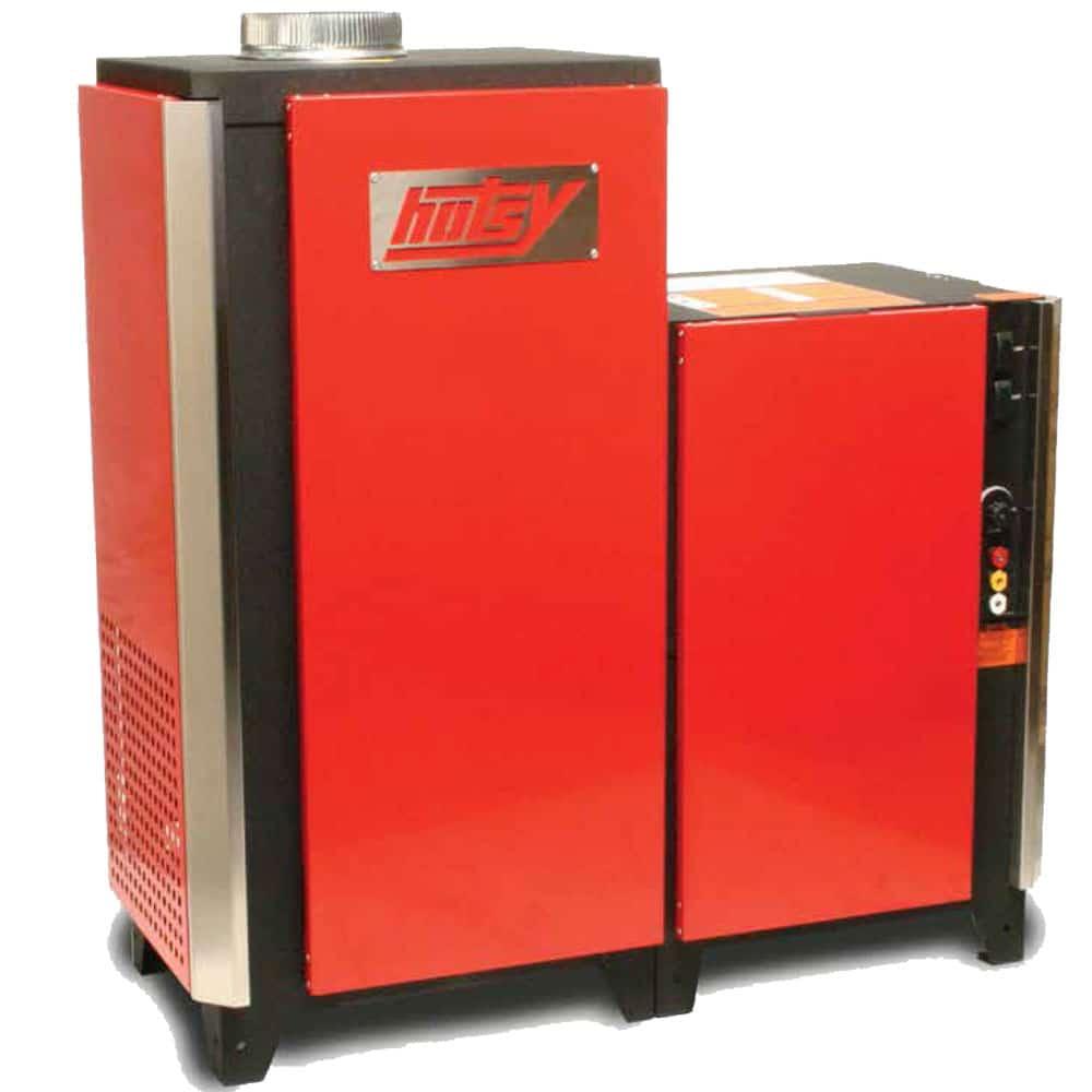 Hotsy900-1400Series